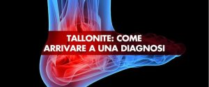 diagnosi-tallonite-300x126